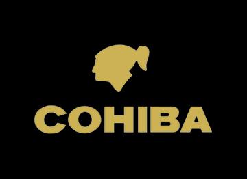 пури Cohiba