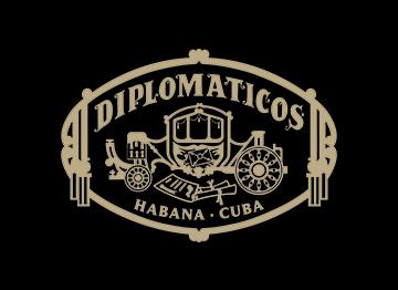 Пури Diplomaticos