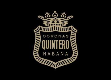 Пури Quintero