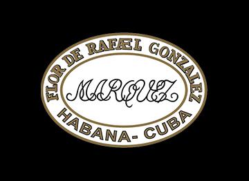 Пури Rafael Gonzalez