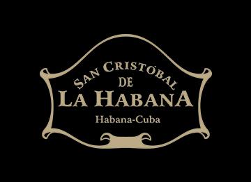Пури San Cristobal de la Habana