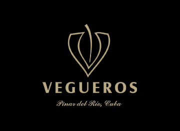 Пури Vegueros