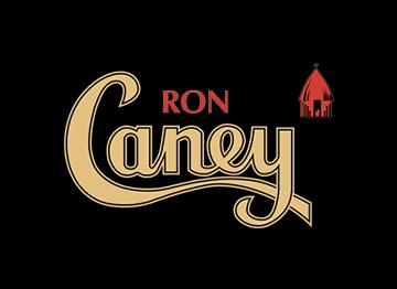 Ром Caney
