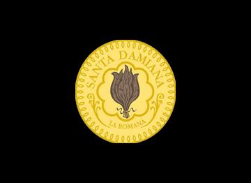 Пури Santa Damiana