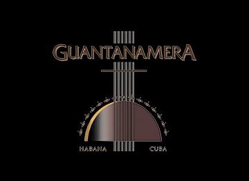 Пури Guantanamera