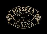 Пури Fonseca