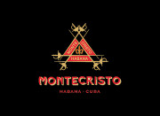 Пури Montecristo