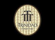 Пури Trinidad