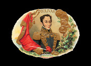 Пури Bolivar