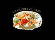 Пури La Gloria Cubana