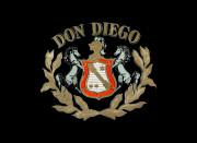 Пури Don Diego