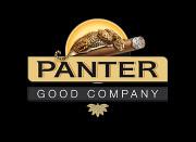 Пурети Panter