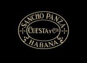 Пури Sancho Panza