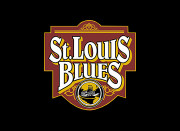 Пурети ST. Louis Blues