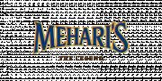 Пурети Mehari`s